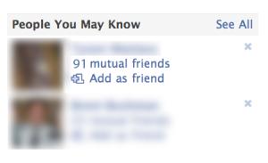 91-mutual-friends