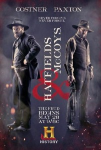 hatfields-mccoys-poster__120623210911-275x407