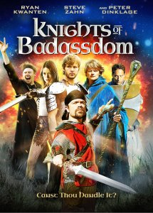 knights-of-badassdom-dvd-cover-91