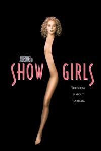 Showgirls-1995-movie-poster