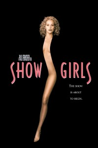 Showgirls-1995-movie-poster