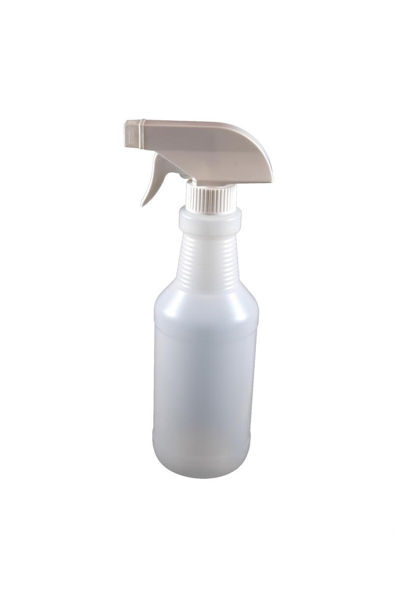 Water Squirt Bottle 57