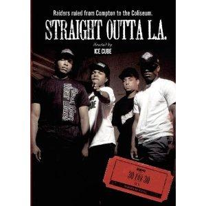 Straight-Outta-LA