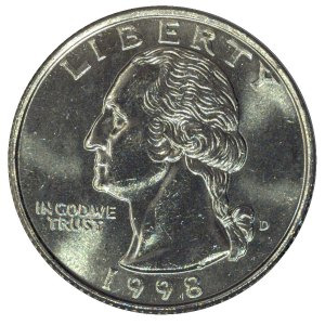 Washington-Quarters-Obverse