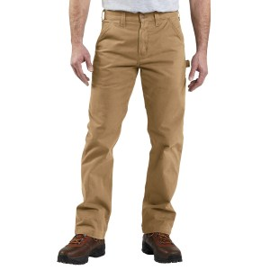 carhartt-washed-twill-work-pants-for-men-in-dark-khaki~p~3657w_03~1500.3