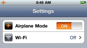airplane_mode_on_the_iphone_2