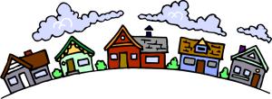 neighborhood_houses_144641-1d9013e