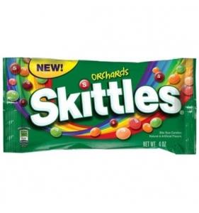 skittles-orchards