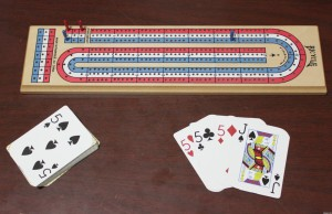 TWENTY-NINE---highest-cribbage-hand-50660f71d724e_hires