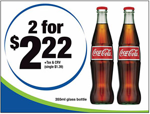 CocaCola_335ml_2for22