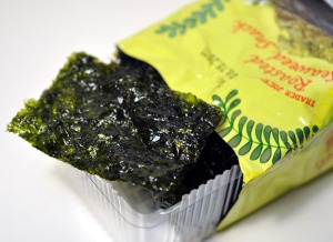 roasted-seaweed-snack