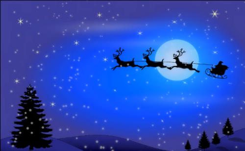 facebook-christmas-630x3891