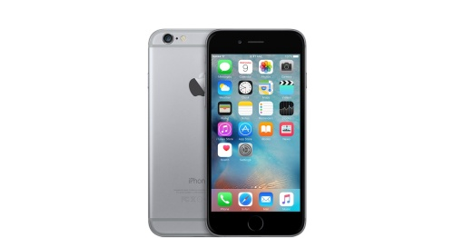 iphone6-gray-select-2014_GEO_US