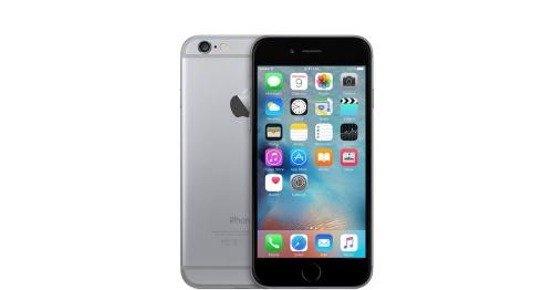 iphone6-gray-select-2014_GEO_US