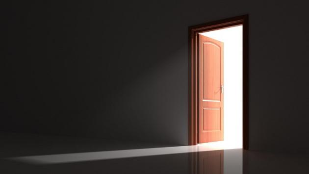 Door Code | criticallyrated