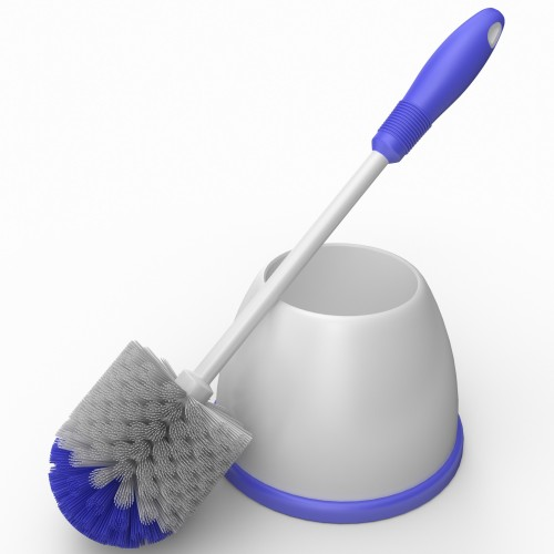 ToiletBowlBrush_2.jpg97416d91-3454-4351-ac90-26f608797749Original