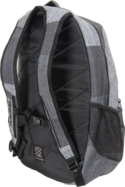 dakine-campus-lg-backpack-reverse