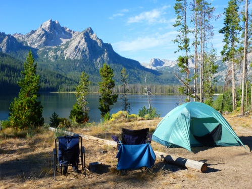 Stanley-lake-camping-Credit-Carol-Waller-2011